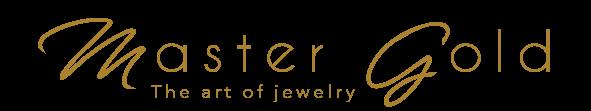 מאסטר גולד Logo